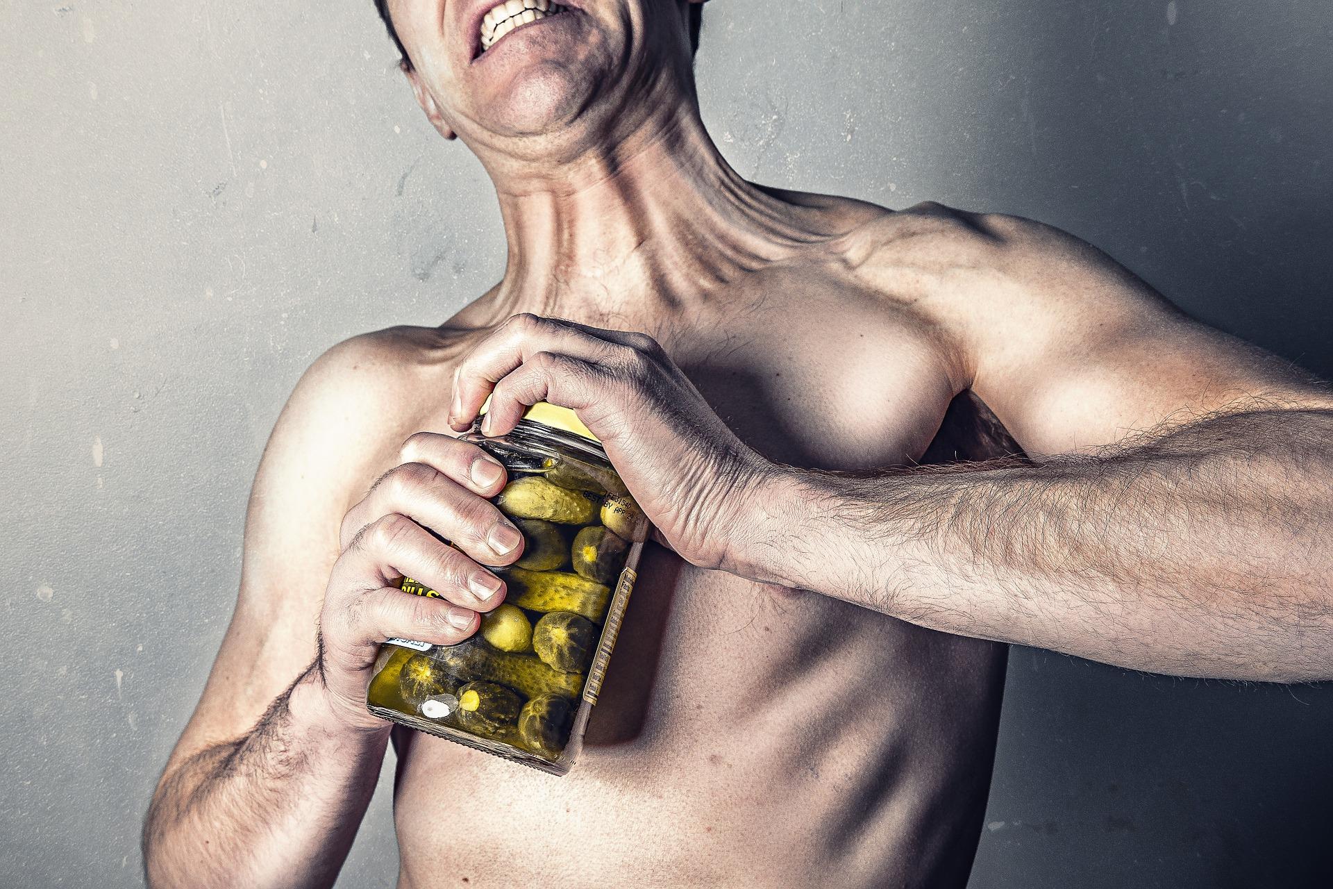 Le jeûne intermittent : bénéfique pour ton organisme ?