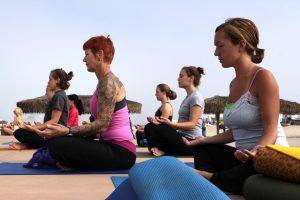 Comment concilier la pratique du sport avec la fibromyalgie?