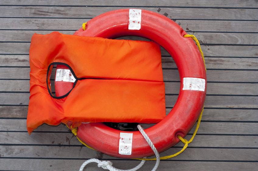 Quels sont les indispensables pour se mettre aux sports nautiques et comment les choisir?